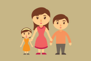 Family Run Business